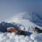 Tech Tip – Cold Weather Camping
