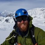 alaska alpine guide