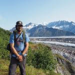 Guide Spotlight – Tim Sellman
